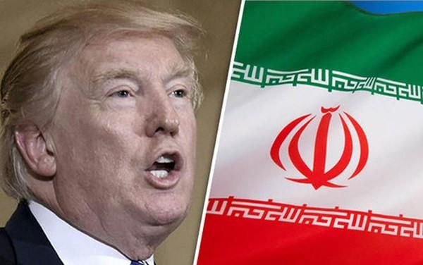 美国不排除与伊朗就新的核协议进行谈判的可能性 - ảnh 1