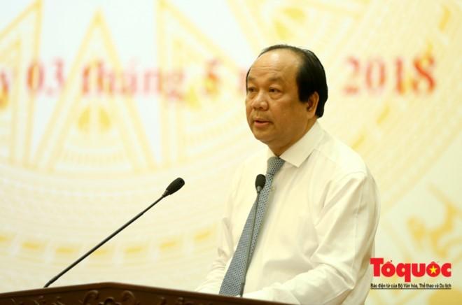 越南继续对五个欧洲国家公民实行免签证 - ảnh 1