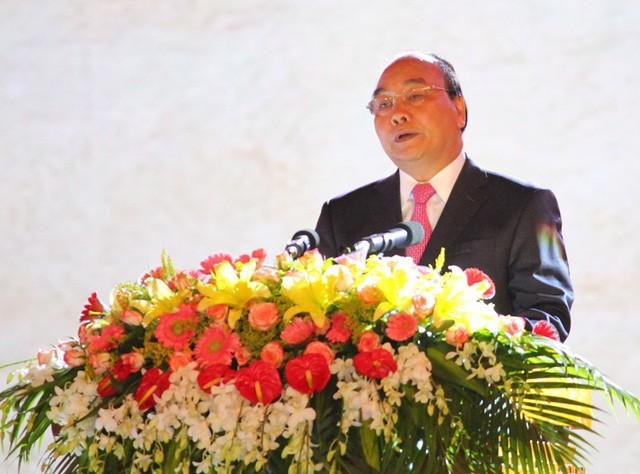 越南中部发牌唱曲艺术获颁人类非物质文化遗产代表作证书 - ảnh 2