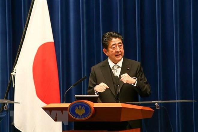 湄公河流域国家与日本峰会集中加强地区对接 - ảnh 1