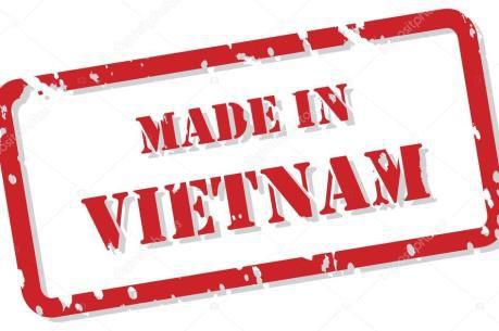 """ការលក់ពាណិជ្ជសញ្ញា """"Made in Vietnam"""" តាមបែប Franchise - ảnh 1"""