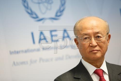 IAEA អះអាងថា៖ អ៊ីរ៉ង់គោរពតាមការសន្យាក្នុងកិច្ចព្រមព្រៀងនុយក្លេអ៊ែរ - ảnh 1