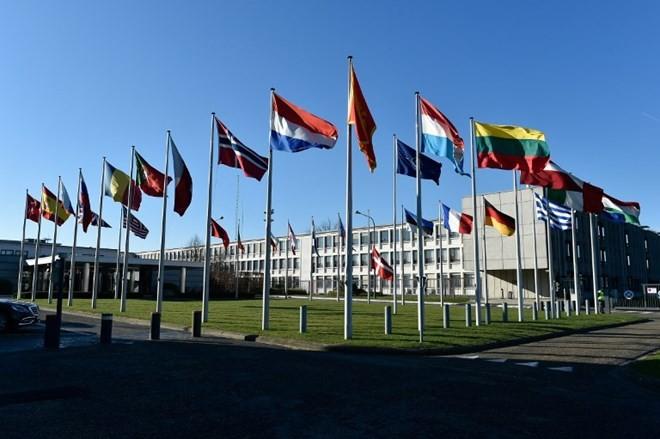 ប្រទេសកាតាមានបំណងប្រាថ្នាចង់ក្លាយទៅជាសមាជិកពេញសិទ្ធិរបស់ NATO - ảnh 1