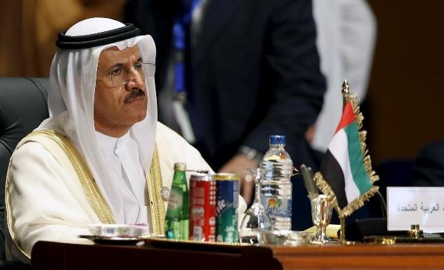វៀតណាមនិង UAE៖ រូបសណ្ឋានសកលអំពីទំនាក់ទំនងភាពជាដៃគូយុទ្ធសាស្ត្រ - ảnh 1
