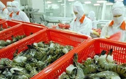 Chủ động đàm phán đển đẩy mạnh xuất khẩu nông sản - ảnh 1