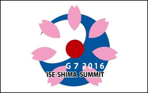 Việt Nam được mời tham gia Hội nghị G7 mở rộng tại Nhật Bản - ảnh 1