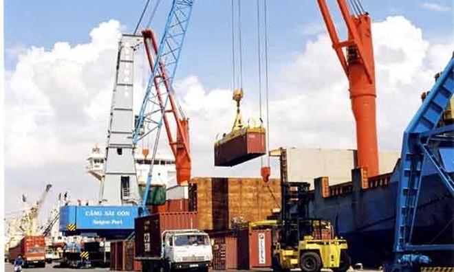 HSBC: Kinh tế vĩ mô Việt Nam tiếp tục khả quan - ảnh 1