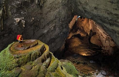 Quảng Bình là điểm đến hấp dẫn ở Việt Nam - ảnh 1