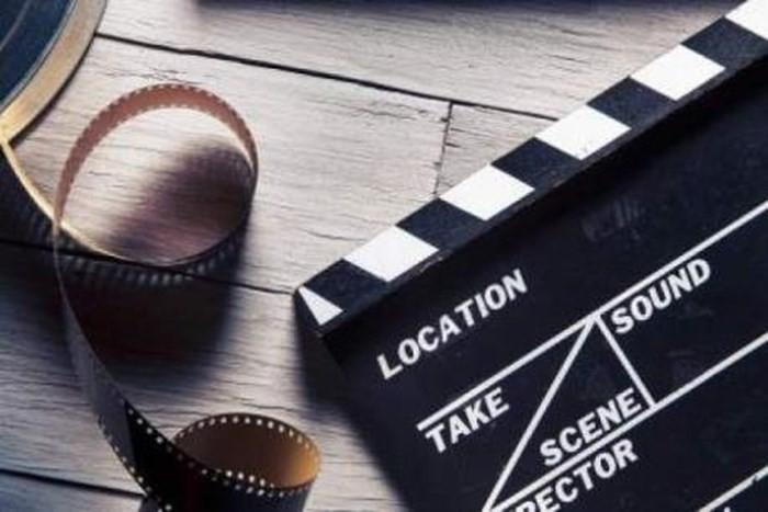Sáng tác điện ảnh thị trường đã có bứt phá   - ảnh 1