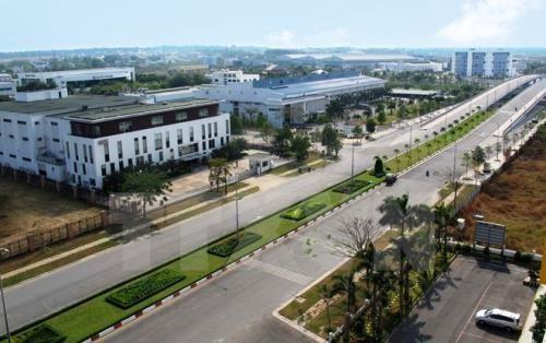 Thành phố Hồ Chí Minh và Phần Lan tăng cường hợp tác trong lĩnh vực đô thị thông minh - ảnh 1