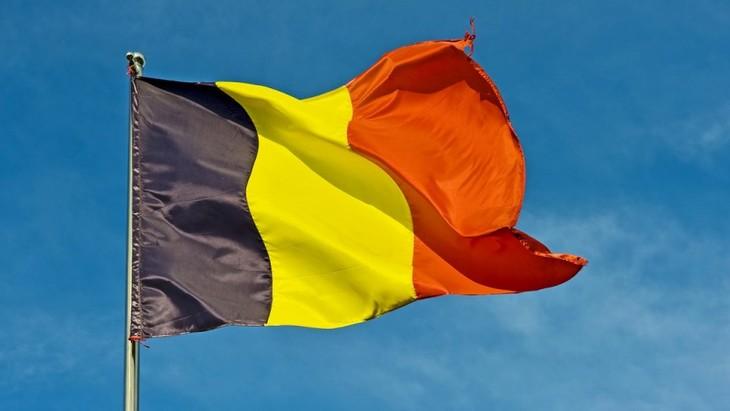 Điện mừng nhân dịp kỷ niệm Quốc khánh Vương quốc Bỉ - ảnh 1