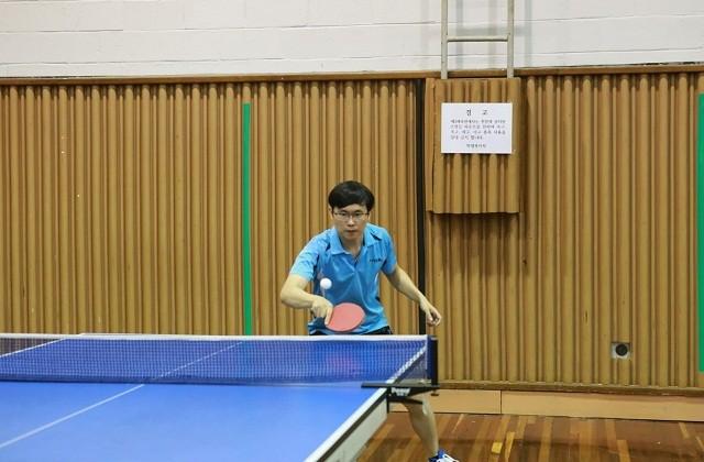 Đại hội thể dục thể thao lần thứ 11 – sân chơi bổ ích gắn kết du học sinh Việt Nam tại Hàn Quốc - ảnh 10