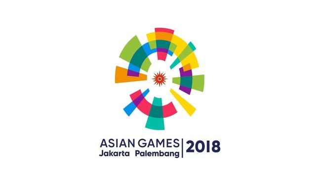 Đoàn Thể thao Việt Nam giành thêm huy chương tại ASIAD 2018 - ảnh 1