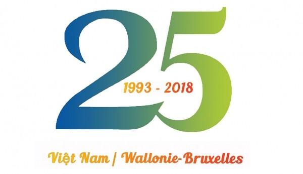 25 năm hợp tác văn hóa giữa Việt Nam và Wallonie - Bruxelles  - ảnh 1