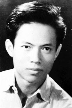 """Ra mắt cuốn sách """"Chu Cẩm Phong- Nhà văn anh hùng"""" - ảnh 1"""