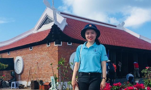 Du học sinh Việt Nam tại Hàn Quốc với các hoạt động nghiên cứu khoa học và phong trào sinh viên - ảnh 1