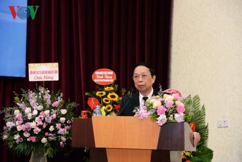 Việt Nam và Palestine tăng cường tình đoàn kết, hữu nghị, hợp tác truyền thống - ảnh 1