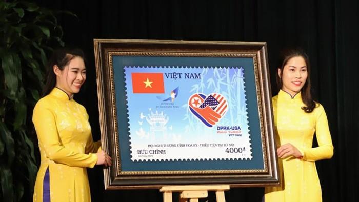 Thượng đỉnh Hoa Kỳ-Triều Tiên: Cơ hội để khẳng định chính sách đối ngoại Việt Nam - ảnh 2