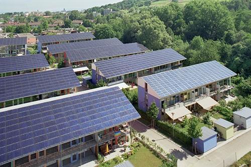 Chương trình quốc gia về sử dụng năng lượng tiết kiệm và hiệu quả - ảnh 1