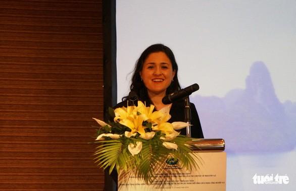 Việt Nam tiếp tục triển khai những sáng kiến trong Năm APEC 2017 - ảnh 1