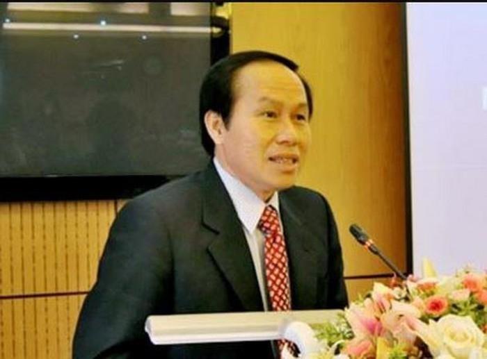 Tỉnh Hậu Giang nỗ lực thu hút đầu tư từ Hàn Quốc - ảnh 1