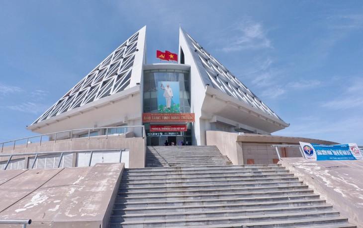Khám phá các giá trị văn hóa của vùng đất nắng gió Ninh Thuận - ảnh 9