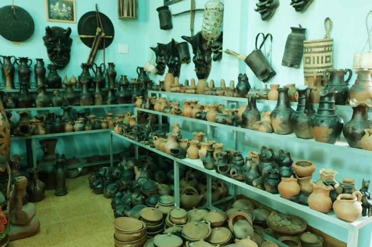 Khám phá các giá trị văn hóa của vùng đất nắng gió Ninh Thuận - ảnh 12