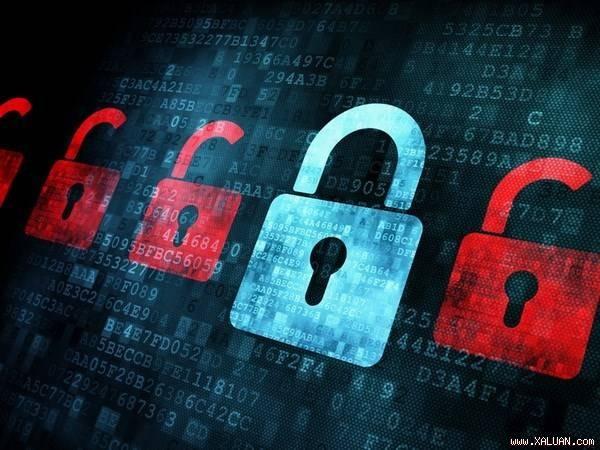 США обнародовали новую стратегию кибербезопасности - ảnh 1