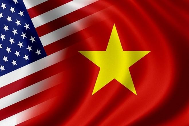 Празднование 20-летия нормализации дипотношений между Вьетнамом и США - ảnh 1