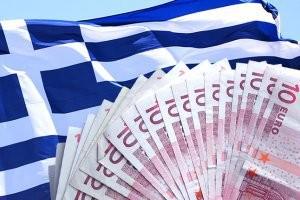 Греция приняла новые меры в соответствии с требованиями международных кредиторов - ảnh 1