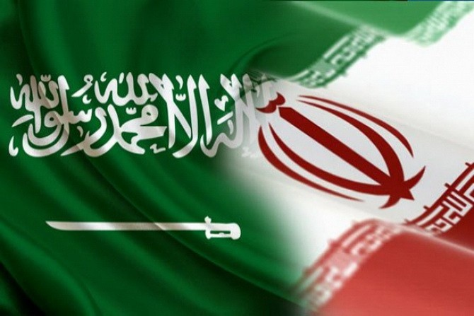Конфликт с Саудовской Аравией повлиял на отношения Ирана с другими странами - ảnh 1