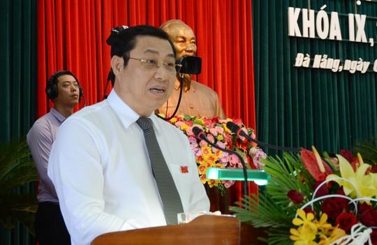 Дананг выразил протест против проведения Китаем выборов в «городе Саньша» - ảnh 1