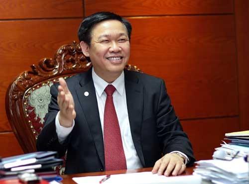 Валютно-финансовая политика Вьетнама проводится в правильном направлении - ảnh 1