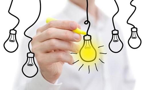 Вьетнам занял 47-е место в мире по Глобальному инновационному индексу - ảnh 1