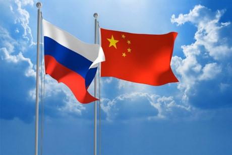 Россия и Китай договорились расширить сотрудничество в формате «Волга-Янцзы» - ảnh 1