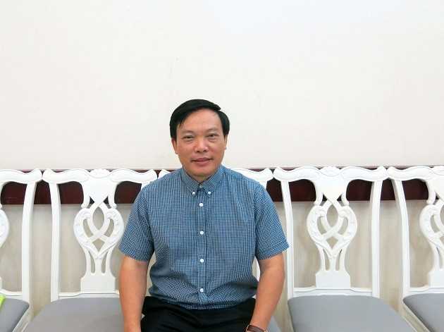 Вьетнам активно борется с ВИЧ/СПИДом - ảnh 1
