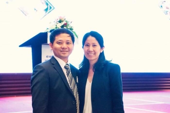Вьетнамская научная работа опубликована в ведущем мировом медицинском журнале - ảnh 1