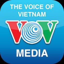 Слушайте, смотрите и читайте нас с помощью приложения «VOV Media» - ảnh 1