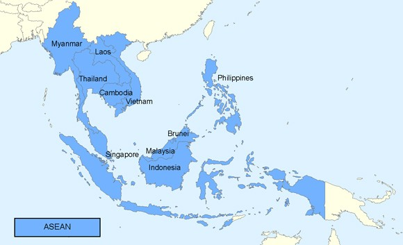 Вьетнам – опорная площадка для выхода российских компаний на рынок АСЕАН - ảnh 1