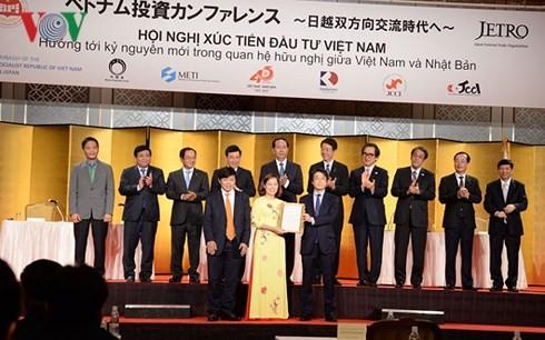 Вьетнам высоко оценивает японскую дисциплину и чувство ответственности - ảnh 1