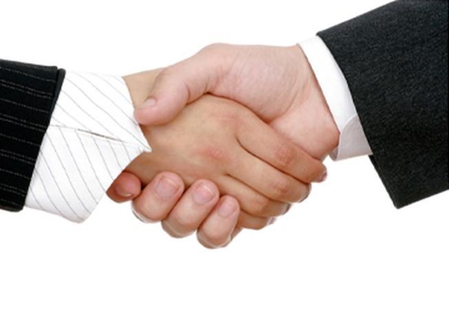 Сотрудничество ради долгосрочной выгоды - ảnh 1