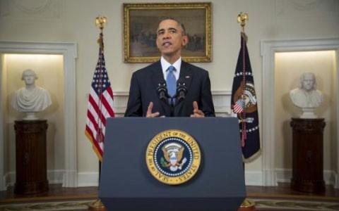 สหรัฐและคิวบาเปิดสถานทูตประจำแต่ละประเทศ-เปิดหน้าใหม่ในความสัมพันธ์ทวิภาคี - ảnh 1
