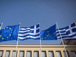 การประชุมเกี่ยวกับวิกฤตของกรีซยังไม่สามารถบรรลุผลงานใดๆ - ảnh 1