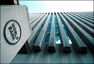 WBอนุมัติวงเงินช่วยเหลืองวดแรกให้แก่การฟื้นฟูประเทศอิรัก  - ảnh 1