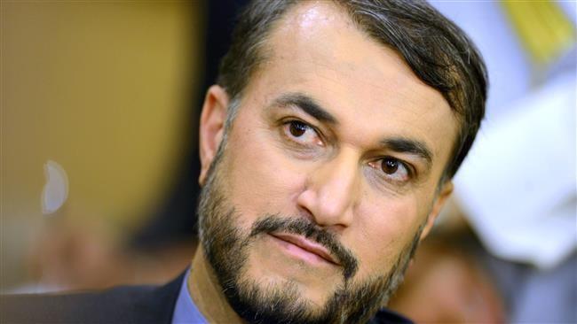 สหประชาชาติและอิหร่านย้ำถึงมาตรการทางการเมืองเพื่อแก้ไขวิกฤตในซีเรีย - ảnh 1