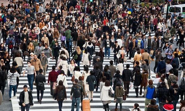 ประชากรโลกจะอยู่ที่กว่า๑หมื่น๑พันล้านคนในปลายศตวรรษที่๒๑ - ảnh 1