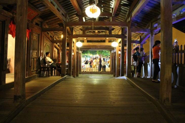 สะพานที่มีอายุนับร้อยปีในเวียดนาม - ảnh 5