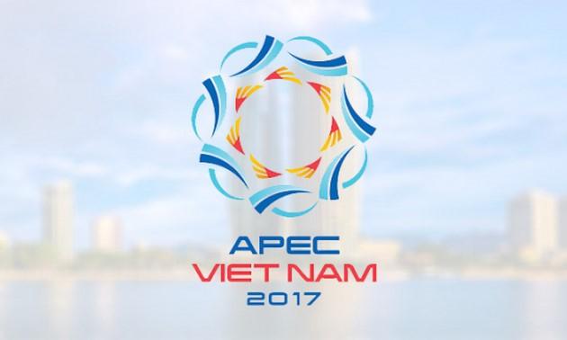 Vietnam promotes comprehensive international integration - ảnh 1