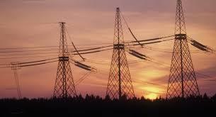 Vietnam electricity shortage peaks in 2022 - ảnh 1