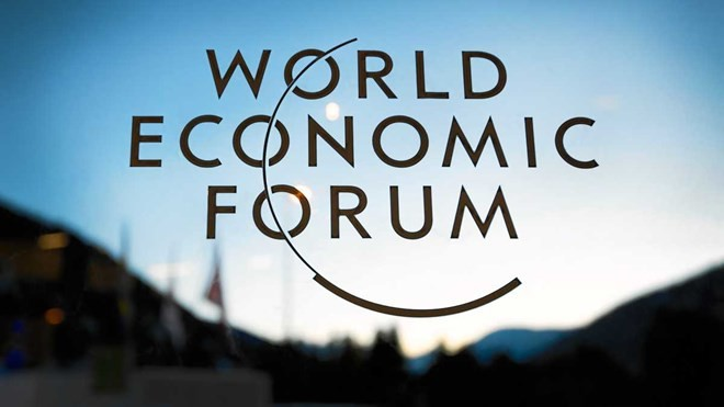 Vietnam to welcome over 800 participants to WEF on ASEAN - ảnh 1